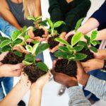 Environmental-Awareness